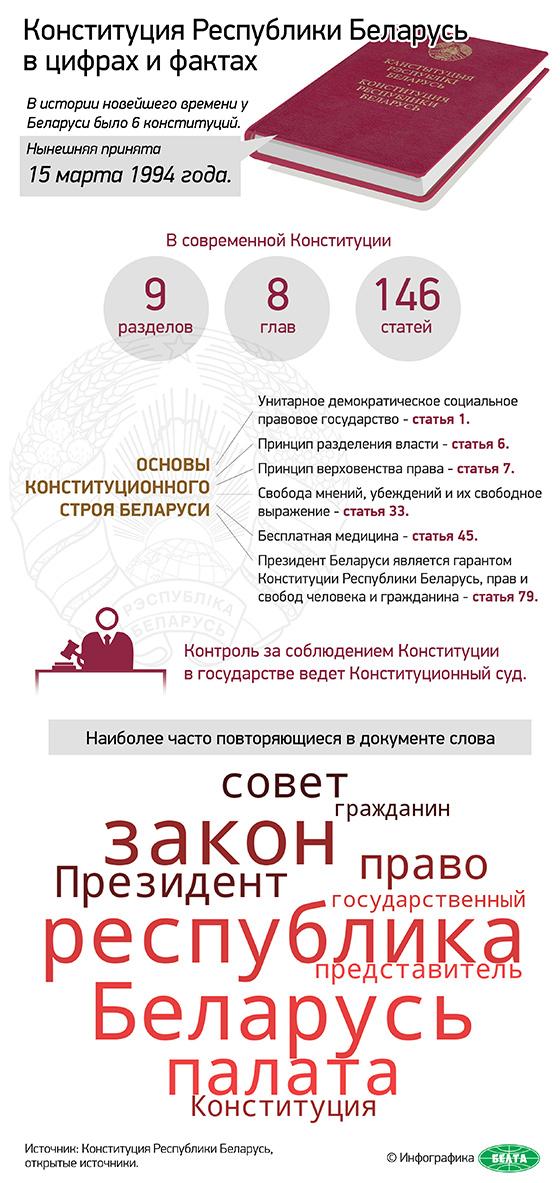 pravovoe-prosveshchenie